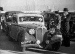 1939-31-Delahaye-135-M-Paul-Contet-150x109
