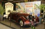 1939-7-restauration-150x99