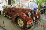 1939-71-150x100