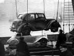 1939-80-150x113