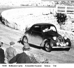 1939-81-150x138