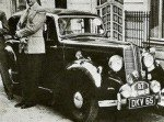 1939-87-Hillman-Minx-Couper-150x111